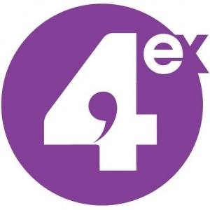 BBC R4Ex - BBC Radio 4 Extra