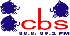 CBS Radio Buganda - 88.8 FM