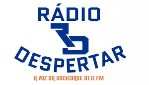 Radio Despertar 91.0 FM
