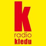 Radio Kledu - 101.2 FM