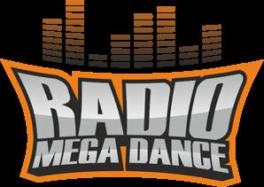 Mega Dance Station