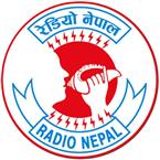 Radio Nepa 792 AM