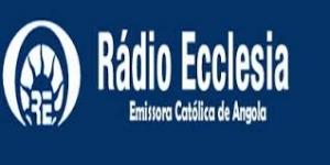 Radio Ecclesia - 97.5 FM