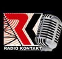 Radio Kontakt - 89.3 FM
