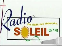 Radio Soleil - 105.7 FM