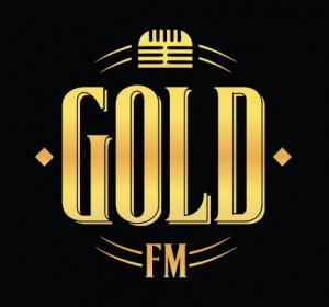 Gold FM - 94.9 FM