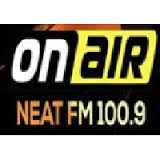 Neat FM - 100.9 FM
