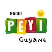 Radio Peyi Guyane