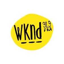 CJEC-FM - WKND 91.9 FM
