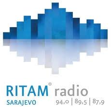 Radio Ritam - FM 89.5 FM