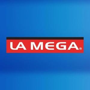 La Mega 107.3 FM