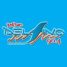 Radio Delfino - 90.4 FM
