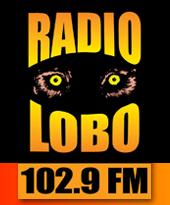 KIWI - Radio Lobo 102.9 FM