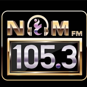 Nagham 105.3 FM
