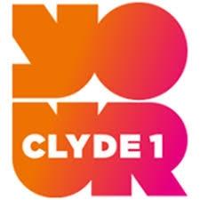 Clyde 1 - 102.5 FM