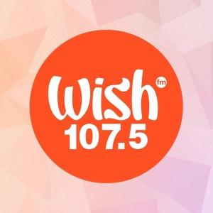 Wish FM 107.5 - FM