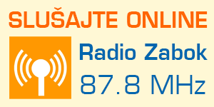 Radio Zabok