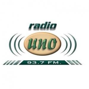 Radio Uno - 93.7 FM