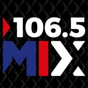 XHRC - Mix 91.7 FM