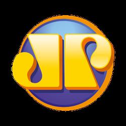 Rádio Jovem Pan FM (Vitória) - 100.1 FM