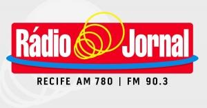 ZYD257 - Rádio Jornal (Recife) 90.3 FM