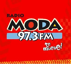 Radio Moda - 97.3 FM