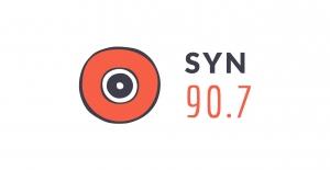 3SYN - 90.7 FM