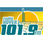 Radio Hoyer 1