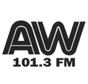 XHAW - AW 101.3 FM