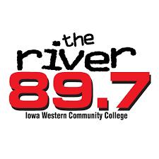 KIWR - The River 89.7 FM