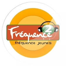 Frequence 2 - 92.0 FM
