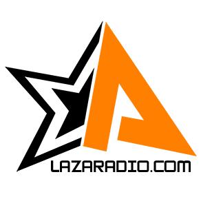 Laza Radio Live