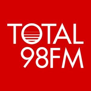 Radio Total FM - 98.7 FM