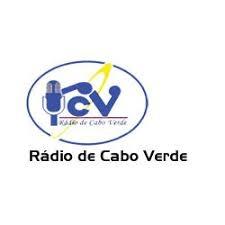 RCV - Radio de Cabo Verde