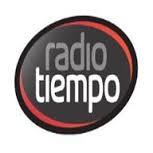 Radio Tiempo Cali - 89.5 FM