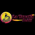 XHRX - La Tapatia FM 103.5 FM