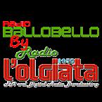 Radio Ballo Bello