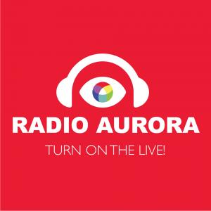 Radio Aurora - 100.7 FM