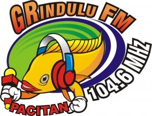 Grindulu FM