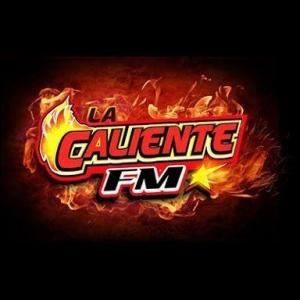 XHTRR - La Caliente 92.3 FM