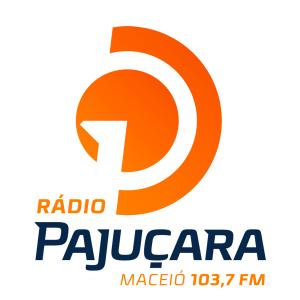 Radio Pajucara FM - 103.7 FM