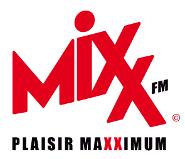 MiXX Radio - 99.9 FM