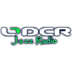 Lider FM - 107.0 FM