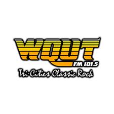 WQUT - 101.5 FM