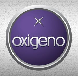 Radio Oxigeno - 102.1 FM