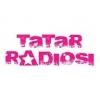Tatar Radiosi 100.5 FM