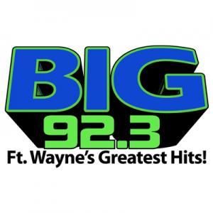 WFWI - Big 92.3 FM
