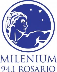 FM Milenium - 94.1 FM