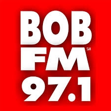 WRRK - BOB FM 96.9 FM