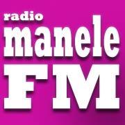 Radio Manele Noi